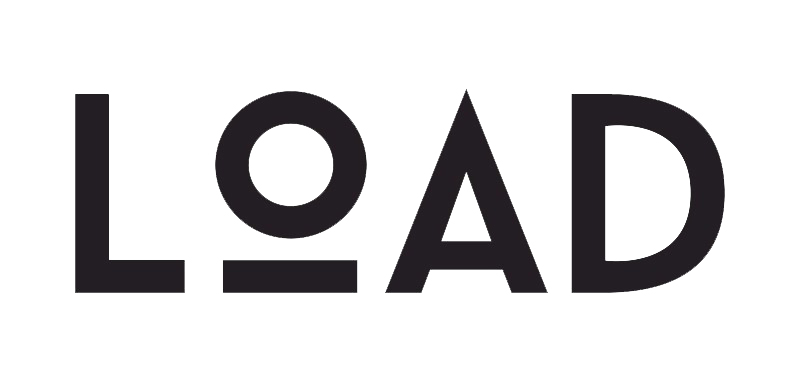 LOAD Architects